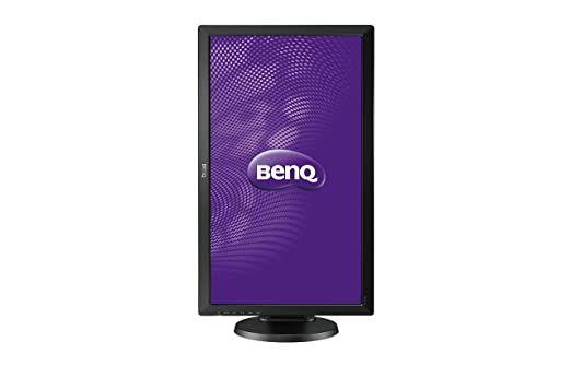 BenQ BL2405PT - Monitor Profesional de 24