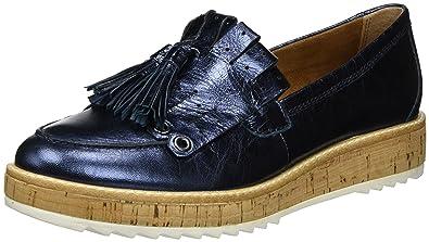 8db27875f16b Tamaris Damen 24701 Slipper  Amazon.de  Schuhe   Handtaschen