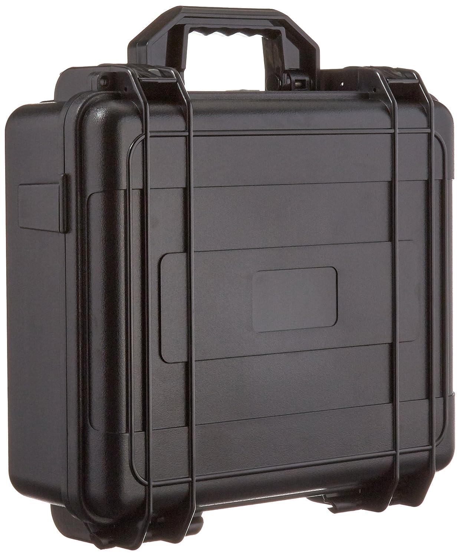 Waterproof Hard Case Carrying Bag for DJI Mavic Drone
