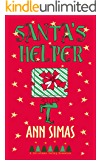 SANTA'S HELPER: A Christmas Valley Romance