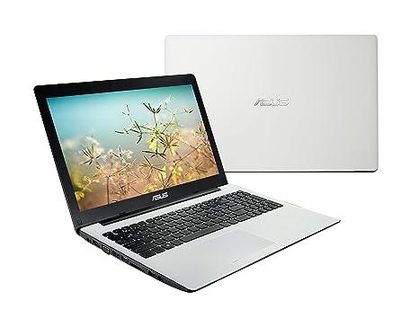Asus f553ma-xx419d Ordenador Portatil 15,6/Intel Pentium Quad Core N3540