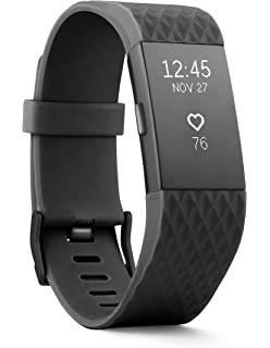Amazon.com: Aresh for Fitbit Charge 2 Charger, with 3.3feet ...