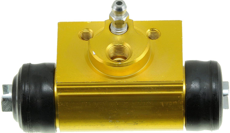 Dorman W610121 Drum Brake Wheel Cylinder