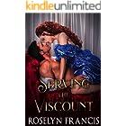 Serving the Viscount: Historical Regency Romance