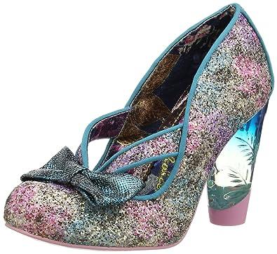 Hello Ha Womens Shoes