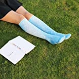 Compression Socks 20-30 mmHg for Women and Men