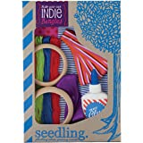 Make Your Own Indie Bangles Kit