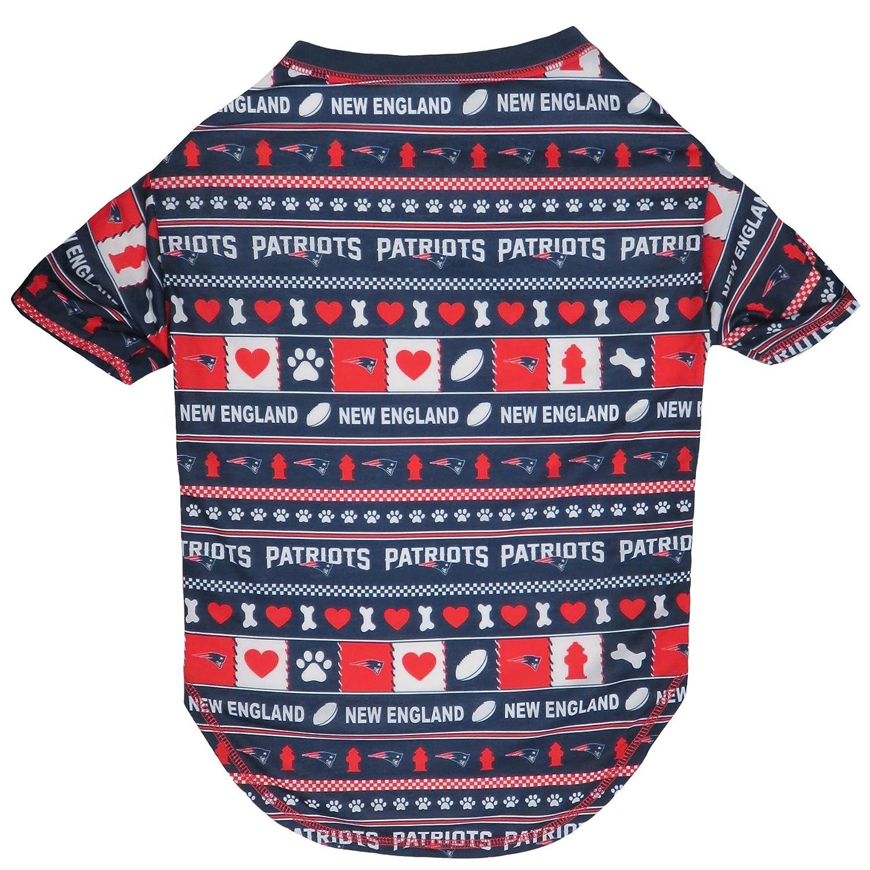 2fb4979b539 Amazon.com   DALLAS COWBOYS Dog T-Shirt
