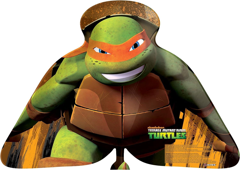 Teenage Mutant Ninja Turtles Inflatable 33