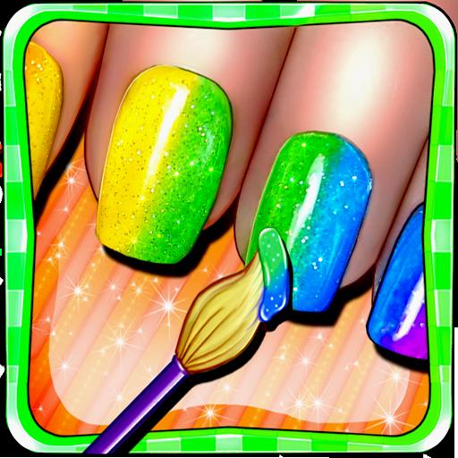 nail salons - 8