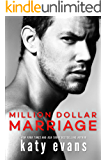 Million Dollar Marriage