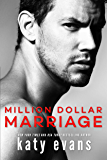 Million Dollar Marriage (English Edition)