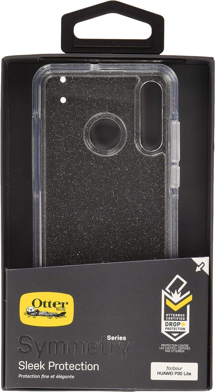 Otterbox 77 62001 Standard Stardust Clear Elektronik