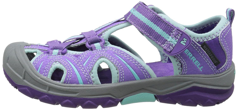 Sandales de Randonn/ée Fille Merrell Hydro Hiker