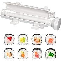 Sushi Shooter: Home sushi Maker–make Perfect sushi nori rotoli ogni volta