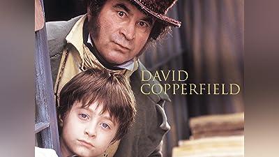 David Copperfield (VOD)