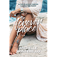 The Forever Place: An emotional tale of love and redemption