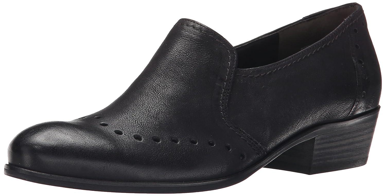 timeless design best website best online Paul Green Women's Egan Slip-On Loafer