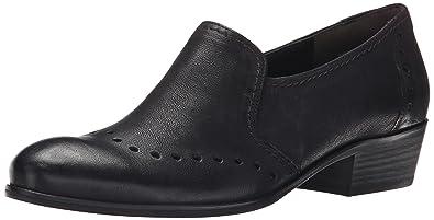 d779d304aa1 Amazon.com  Paul Green Women s Egan Slip-On Loafer