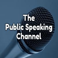 The Public Speaking Channel