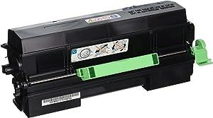 Ricoh 407316 SP 4500 Black Toner Cartridge