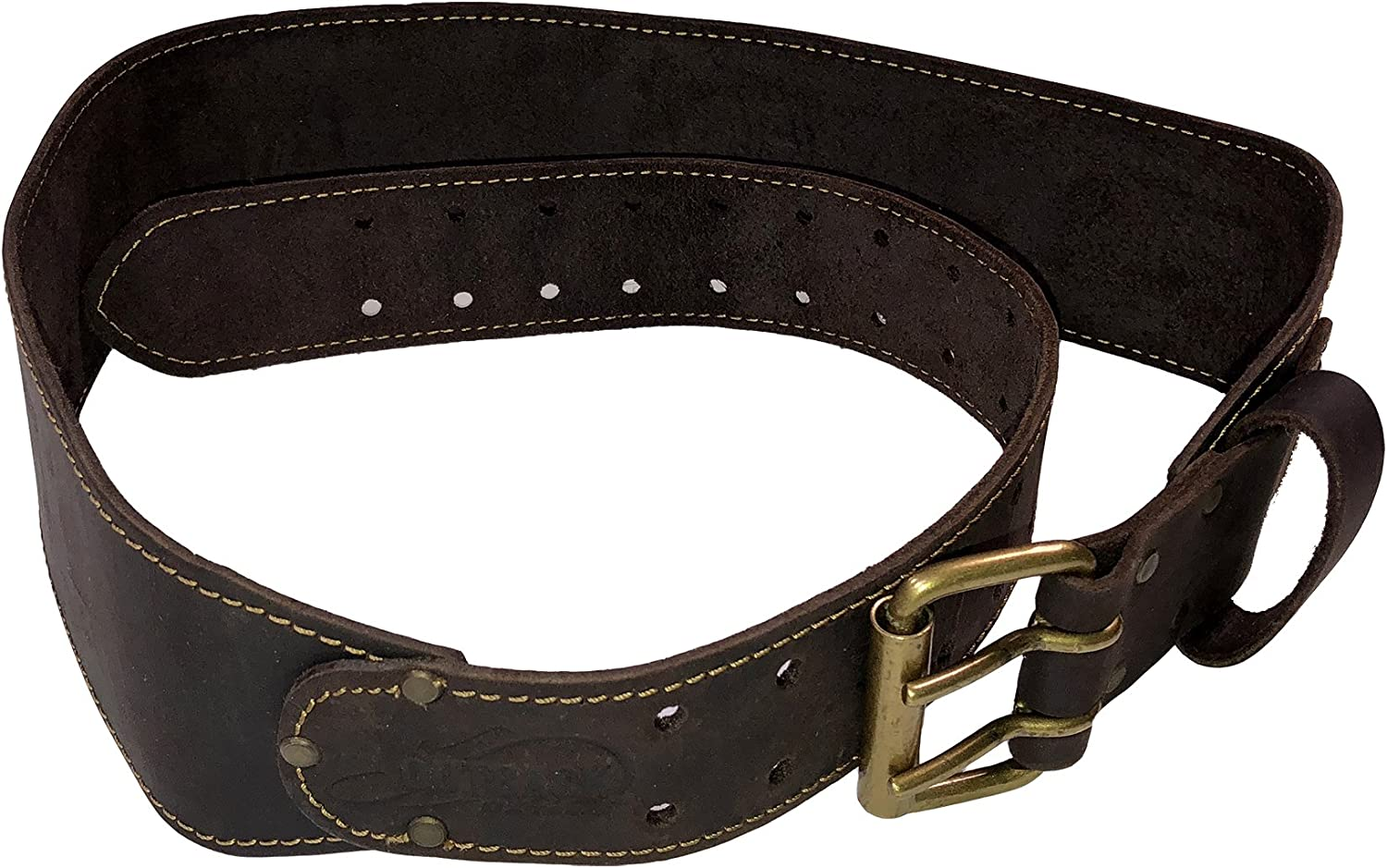 "OX Tools 3"" Tool Belt 