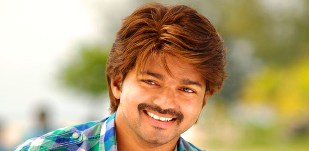 Amazon Vijay Gallery Offline Appstore For Android