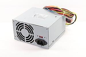 Genuine 250W 20Pin PowerSupply For Dell Optiplex GX2640 GX260 GX270 2N333 02N333