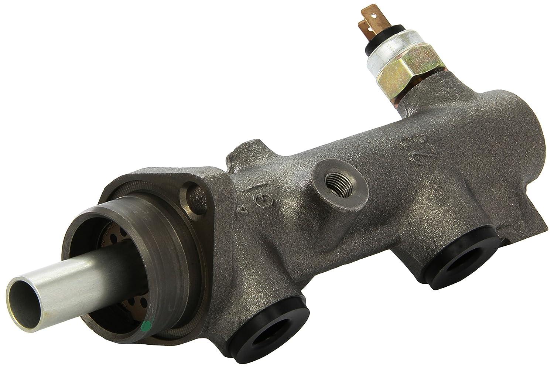 ATE 03212302913 Hauptbremszylinder Continental AG 03.2123-0291.3