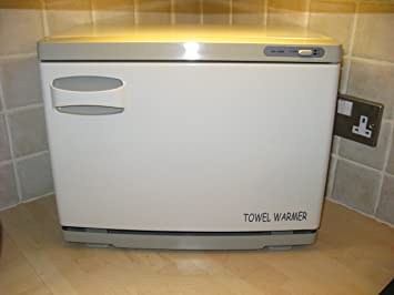 STEAM TOWEL CABINET WARMER - HOT : steam towel cabinet - Cheerinfomania.Com