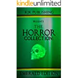 The Horror Collection: Emerald Edition