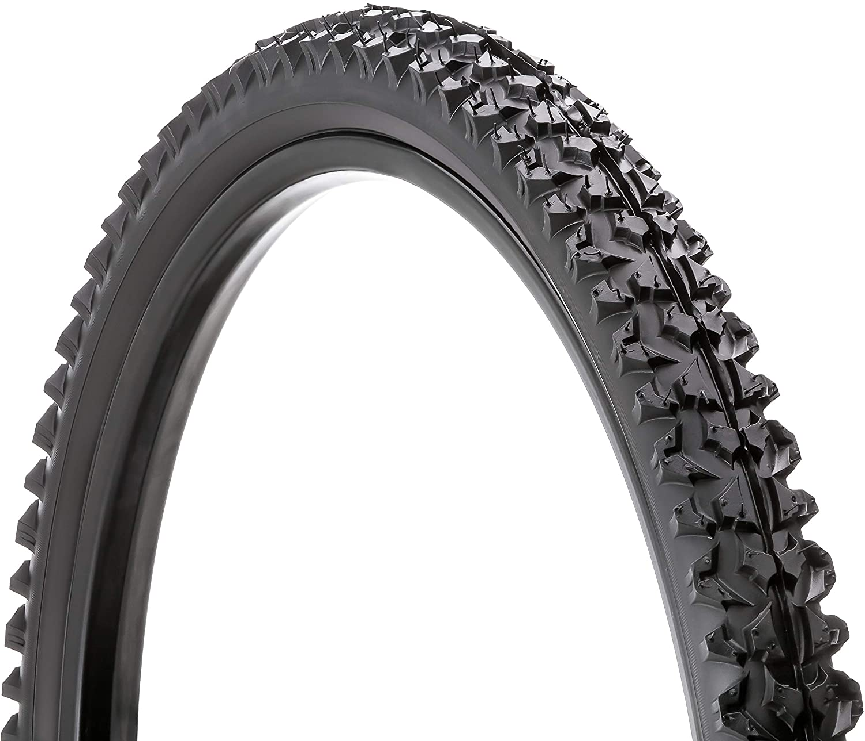 Mountain Bike 24 x 1.95 2 Bicycle Tyres Bike Tires High Quality