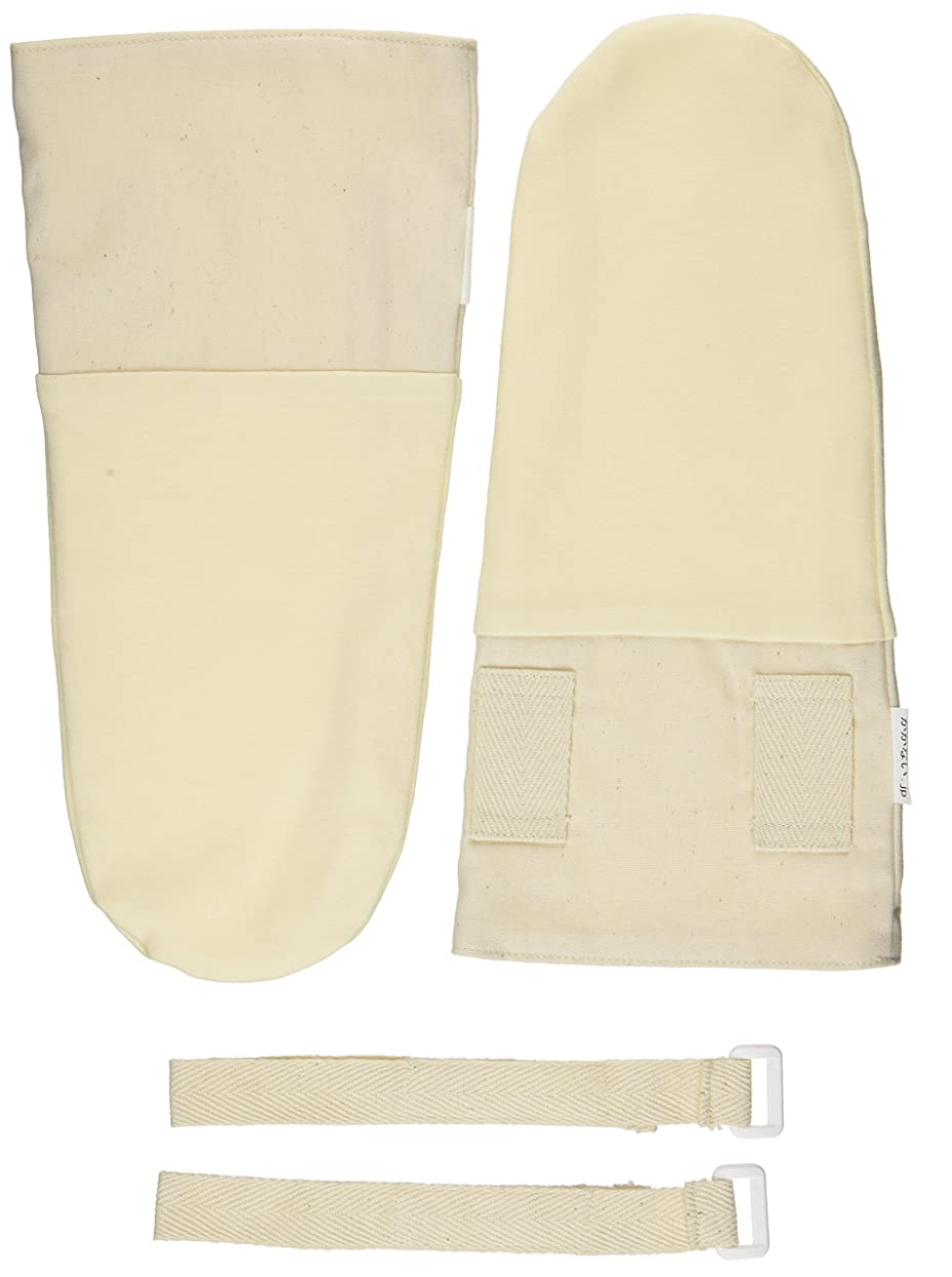 品慎重コロニアル使い捨て ポリLD手袋 半透明 左右兼用 100枚入