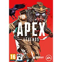 Apex Legends - The Bloodhound Edition (PC)