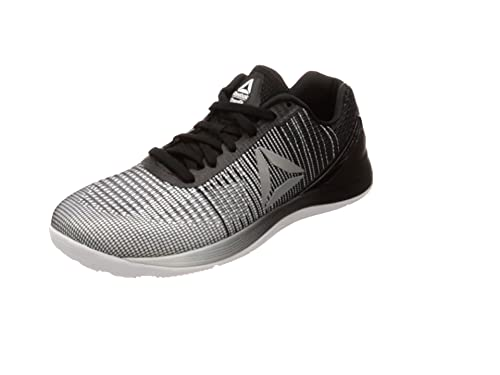 b63bfee8318c Reebok Men s s R Crossfit Nano 7 Training Shoes  Amazon.co.uk  Shoes ...