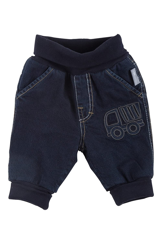 Sigikid Boys Jeans Gef/üttert Baby