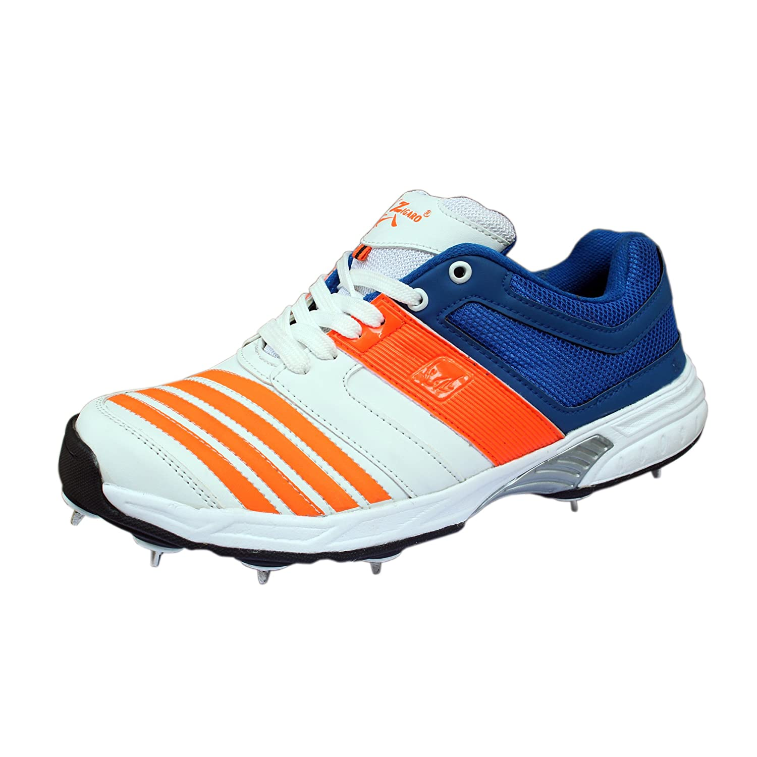 6a2c3a8c78e Cricket Shoes  Buy Cricket Shoes online at best prices in India ...