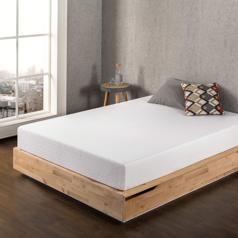 Best price mattress 10-Inch