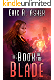 The Book of the Blade (Vesik 16)