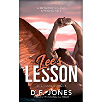 Lee's Lesson (Ditch Lane Diaries Book 4)