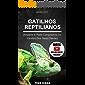 GATILHOS REPTILIANOS: Desperte A Parte Compradora Do Cérebro Dos Seus Clientes (Revisada e Atualizada)