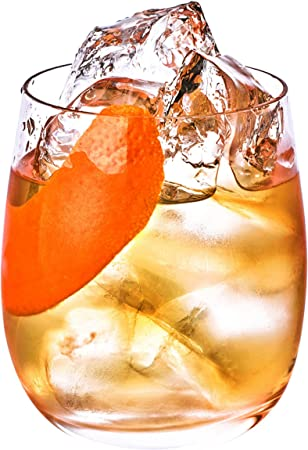 Cardhu Whiskey 715237 Juego de 2 Botes de Whisky, Alcohol, 40%, 700 ml, Regalo para el día del Padre, con Cristal Grabado