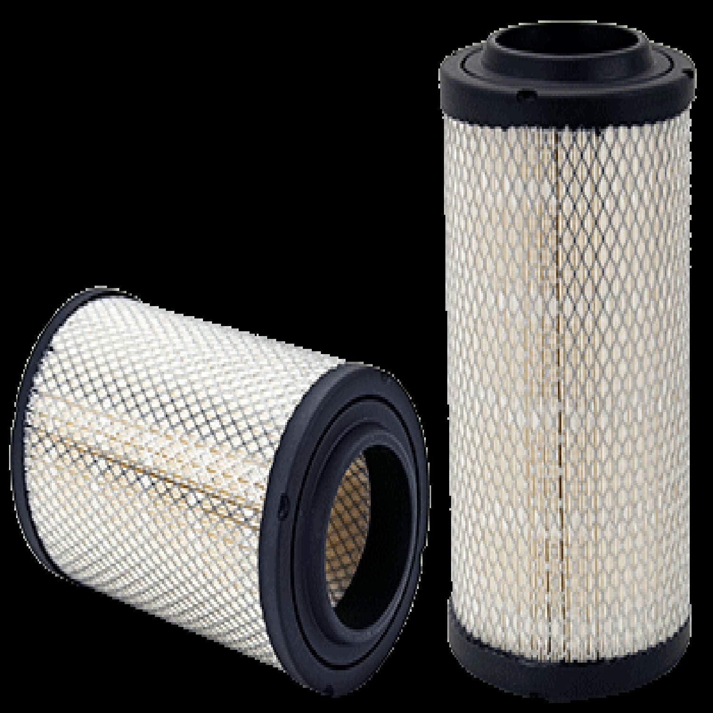 Air Filter 49756 Wix