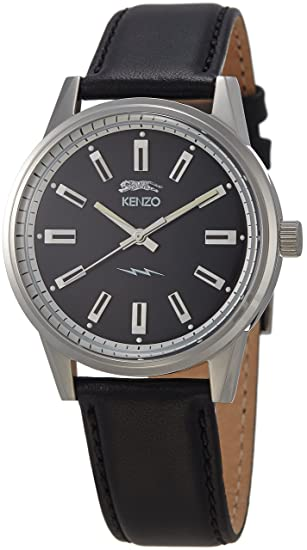 Kenzo Reloj manual Man 9601102_K501 42 mm