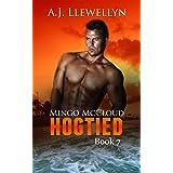 Hogtied: Mingo McCloud, #7