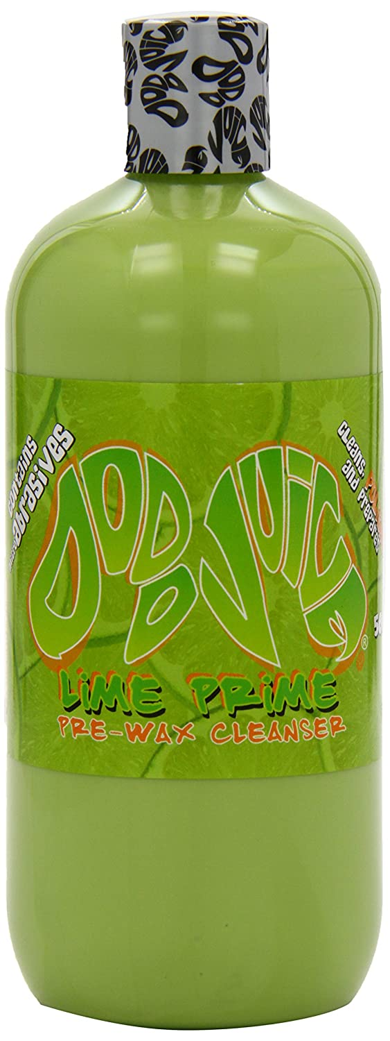 Dodo Juice Lime Prime (500ml) DJLP500