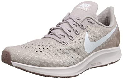 the latest 099a3 f74b0 Nike WMNS Air Zoom Pegasus 35 Womens 942855-605 Size 11