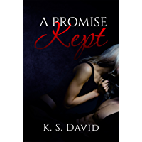 A Promise Kept (English Edition)