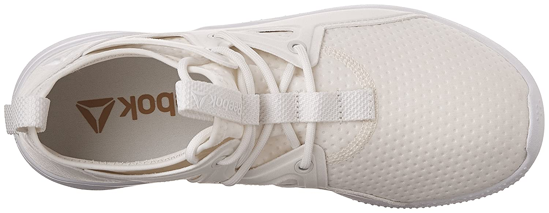 reebok shoes dance