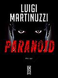 Paranoid - Il piano del male